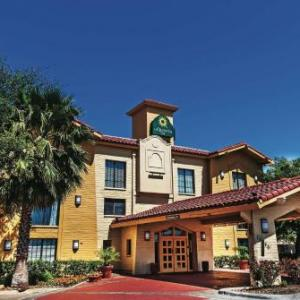 La Quinta Inn by Wyndham Houston Cy-Fair Houston