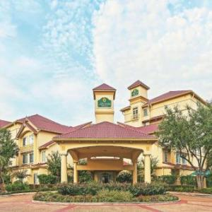 La Quinta by Wyndham Houston Galleria Area Houston Texas