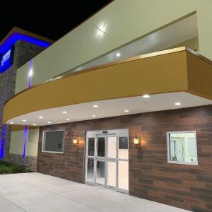 Americas Best Value Inn & Suites Houston at Hwy 6 Houston
