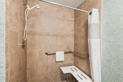 Hampton Inn Houston Northwest - image 1