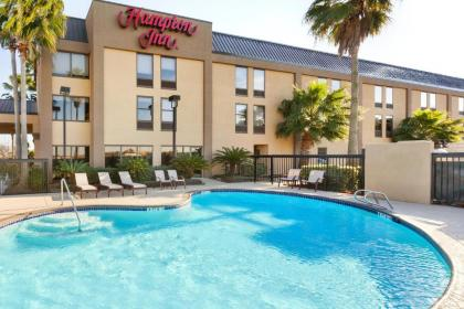 Hampton Inn Houston Northwest - image 13