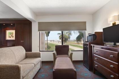 Hampton Inn Houston Northwest - image 15