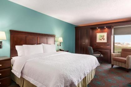 Hampton Inn Houston Northwest - image 3
