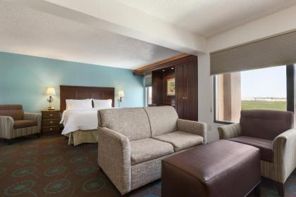 Hampton Inn Houston Northwest - image 4