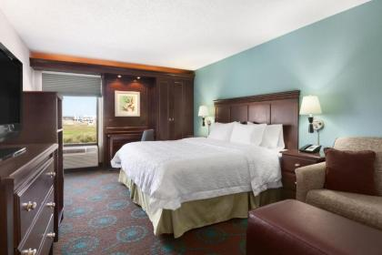 Hampton Inn Houston Northwest - image 5