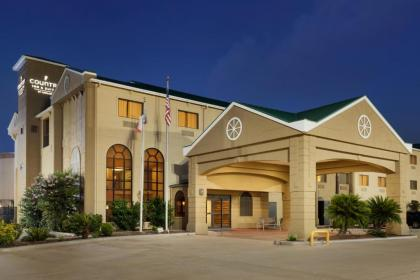 Country Inn & Suites by Radisson Houston Northwest TX - image 14