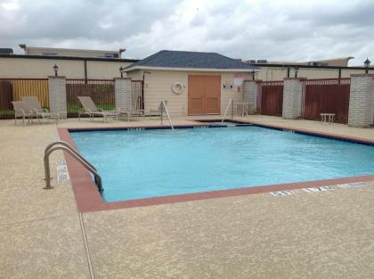 Scottish Inns & Suites Timber Creek Houston TX - image 6