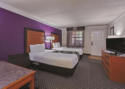 La Quinta Inn by Wyndham Houston Cy-Fair - image 15