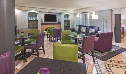 La Quinta Inn by Wyndham Houston Cy-Fair - image 19