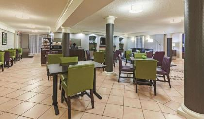 La Quinta Inn by Wyndham Houston Cy-Fair - image 20