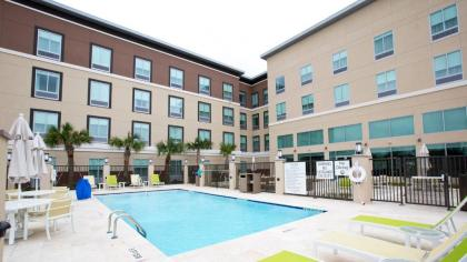 Holiday Inn Express & Suites Houston NW - Hwy 290 Cypress - image 16