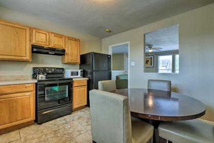 Spacious Apartment Near Downtown Houston and UH - image 8