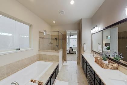 Washington Corridor All-Suite w/ Gourmet Kitchen townhouse - image 11